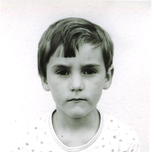 Martin Kulhavy